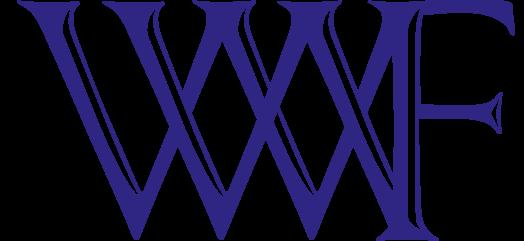 WWG_Logo_Final_BLUE